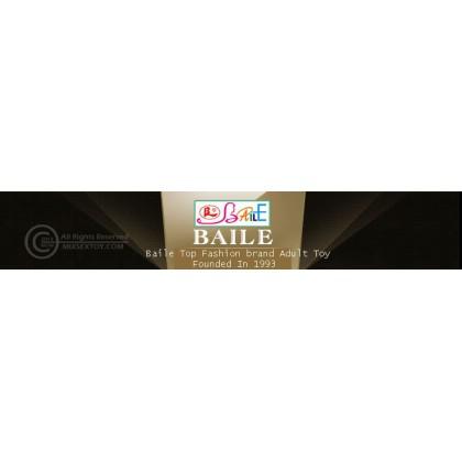 BAILE - Bigger Man Realistic Dildo Extend Penis Sleeve For Couple Male Delay Soft Silicone Penis Sleeve Condom Enlargement Extender Reusable Condoms Extension Sleeve Adult Toy For Men Alat Seks Lelaki (Semburan Tahan Lama)